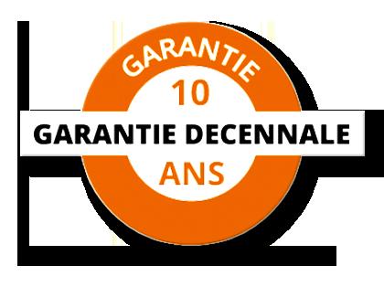 Nettoyage toiture Arras Lille Peronne Garantie 10 ans